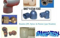 ENVIRO TECH INDUSTRIAL PRODUCTS