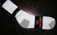 Socks manufacturer in Pakistan/Socks exporter from Pakistan/Cotton socks pakistan