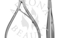 Aerona Beauty-Manufacturers Of Beauty Care Instruments