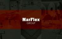 MarFlex Group