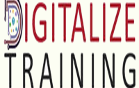 Digital Marketing Training Institute in Karachi. Digitalize Training