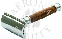 Aerona Beauty-Manufacturers Of Beauty Care Instruments