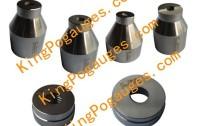 KingpoGauges (Pak China Business)