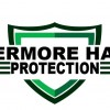 EVERMORE Hand Protection