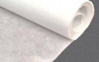 Dongguan Rose Interlining Fabrics Co., Ltd