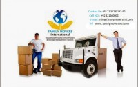 A best caliber packing company provide door to door services.