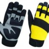 Art No# FW-901 Macanical Gloves    https://www.flywellbowling.com.pk