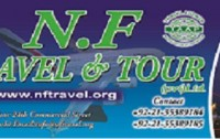 N.F Travel & Tour