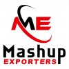 Mashup Exporters | +923374843830