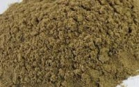 Khan Traders Fishmeal