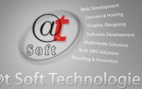 @t Soft Technologies