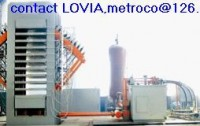 Linyi Metroco Machinery Co.,Ltd