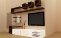 French Modular Furniture