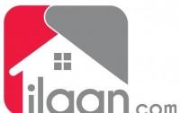 ilaan.com