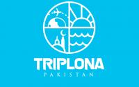 Triplona Pakistan