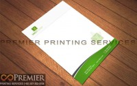 Online Printing Services Pakistan 0333-3399550