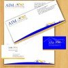 Letterhead Printing Karachi (+92)300-2771099