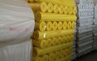 Fusible Interfacing - Interfacing Fabric Wholesale
