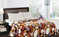 Bedding, Quilts, Curtains & Cushions - Blanket & Towels | Bedsheet.com.pk