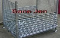 High Quality Storage & Logistics Equipment