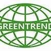 Linyi Greentrend Wood Co., LTD |  www.greentrend.cn