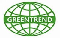 Linyi Greentrend Wood Co., LTD |  www.greentrend.cn
