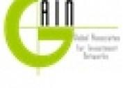 Gain Consultancy | 03044747084