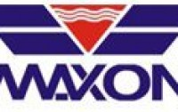 Maxon Chemical Products (Pvt) Ltd.