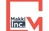 Makki Inc Leather Co | +92 31 1234 96 86