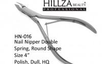 HILLZA BEAUTY & Co.
