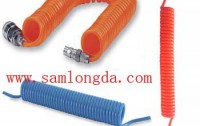 Tubing & Hose factory (Pakistan China Business)