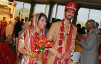 Pakistani Matrimonial, Pakistani Matrimonials, Pakistani Matrimony, Kuwait, Oman, Muscat, Dubai, Girls, Men, Women Sunni and Shia for marriage.
