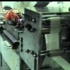 Industrial Machines Engineering
