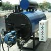 Manufactures of Steam Generator (Boiler)
