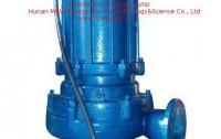 Hunan M&W Energy Saving Technology&Science Co., Ltd