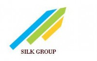 SILK GROUP  International Packers and Movers Islamabad Rawalpindi Lahore Karachi