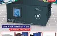 Simtek Power Services