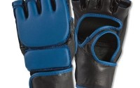 MANUFACTURER AND EXPORTERS OF GLOVES AND MARTIAL ART UNIFORMS