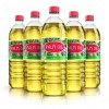 Mustafa Cooking Oil