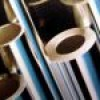 Huzhou Huaxiang Stainless Steel Pipe Co., Ltd
