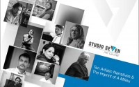 Contemporary Architects and Interior Designers - Studio Seven