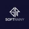 Web Development in Pakistan – Softrainy
