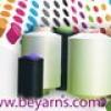 Beyarns Co., Ltd.