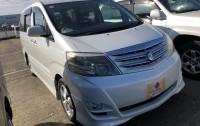 Japanese cars exporter & Importer around the world