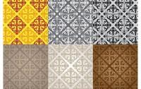 AKHTAR ASSOCIATES | textile products | Textile Machinery & Parts |