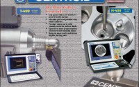 CNC Machine Retrofit with Centroid Control & Sale New CNC Machine Atrump