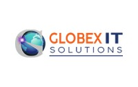 Globex IT Solutions