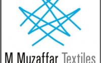 M Muzaffar Textiles | Multan | 0092 314 6500011