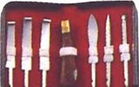 Khidmat Enterprises