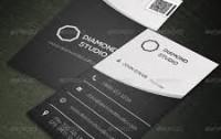 Visiting Cards Printer Karachi 0300-2771099